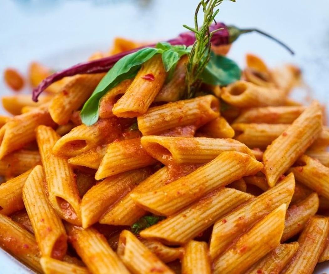 Menús infantiles con los platos preferidos de los más pequeños