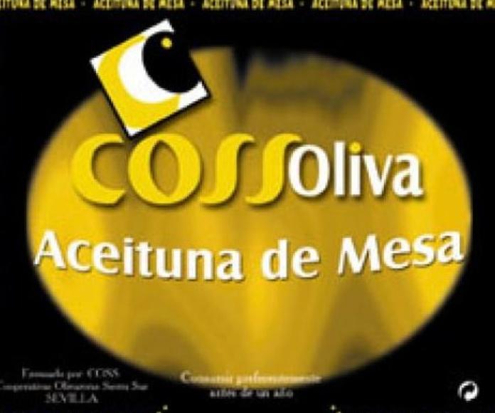 Merchandising publicitario Sevilla