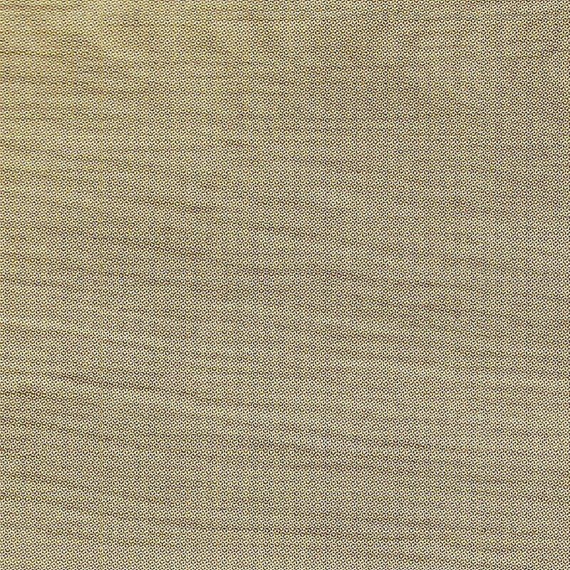 32875-Roble Clásico Blanco 1 Lama