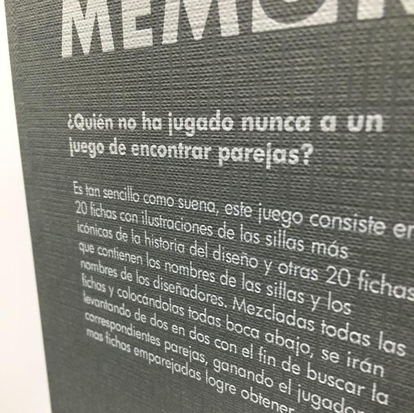 Impresión en Rígidos: Servicios  de Centro de Impresión