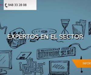 Impresión digital de libros en Valencia | Ulzama Digital