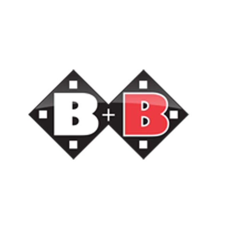 B+B: Catálogo de Productos de Ortopedia Rical
