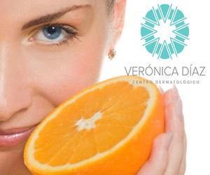 """Tratamiento Iluminador Antioxidante Vit-C"""
