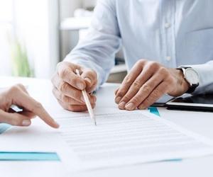 Descarta los contratos en fraude de ley