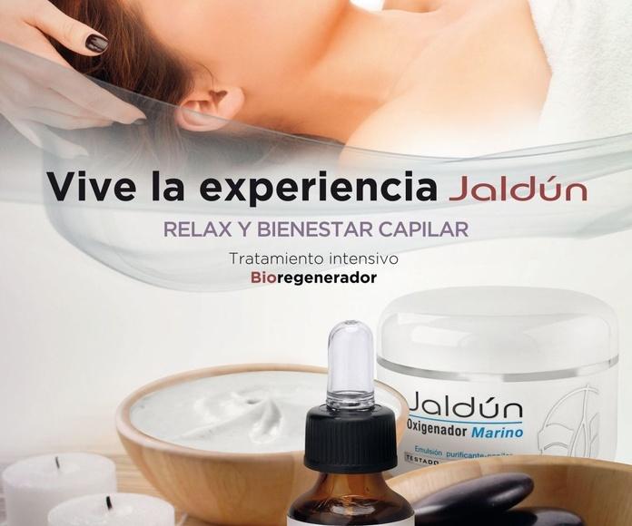 Salud Capilar: Productos y servicios de Santi Moliné Creativos del Cabello