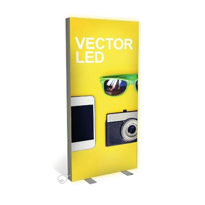Displays Gran formato: Productos de Copistería Figuerola