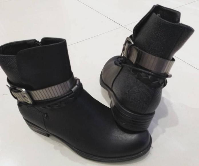 Zapatos: Complementos de moda de Mitos You