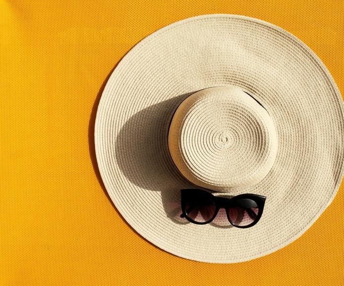 Sombreros : Complementos de moda de Lu & Lu Exclusive