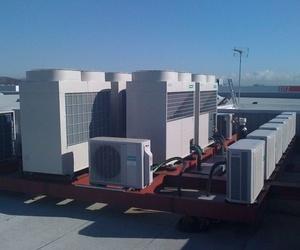 Ejecución y mantenimiento de instalaciones
