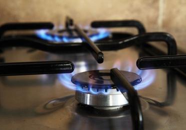 GAS PARTICULARES
