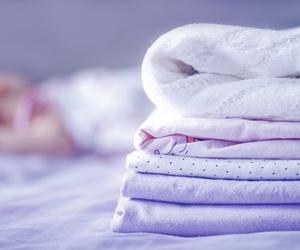 Todos los productos y servicios de Arreglos de ropa y piel: General de Composturas