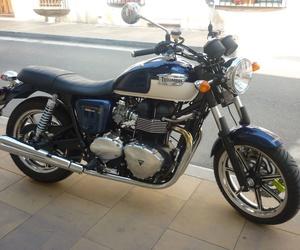 Contrata ahora tu seguro de moto