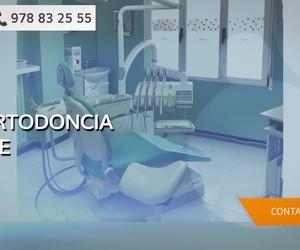 Clínicas dentales en Alcañiz | Clínica Dental Mª Eugenia Aguirre Abad