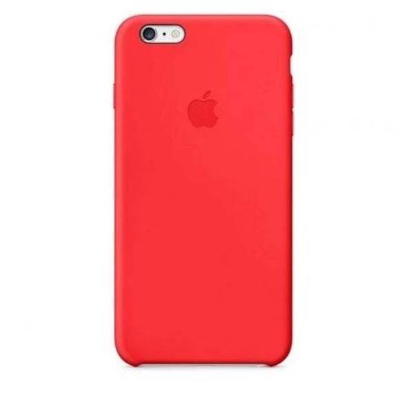 Apple: Tienda online  de Netlogic