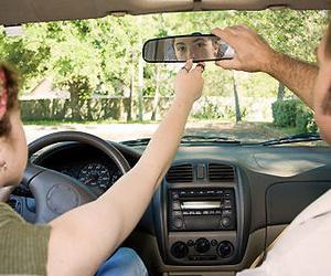 Autoescuela Nino, descuentos y promociones en el carnet de conducir