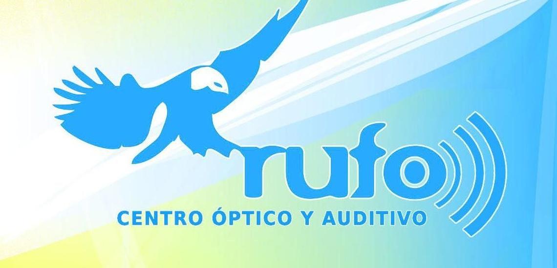 Audífonos muy baratos en Tetuán, Madrid, en Centro Óptico y Auditivo Rufo