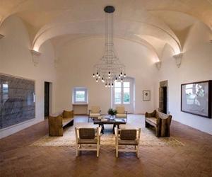 Iluminación de tu hogar