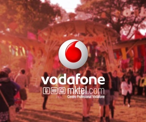 Distribuidor Vodafone para empresas en Vallés Occidental
