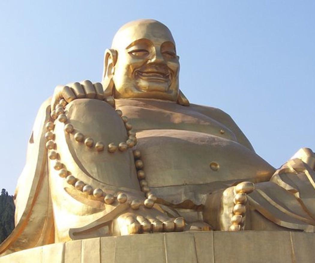 Los budistas podrán velar a sus difuntos hasta 10 días en los tanatorios de España