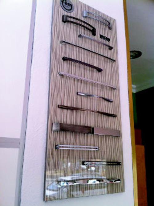 Picture of Muebles de baño y cocina in Huelva | Cocinas Houston
