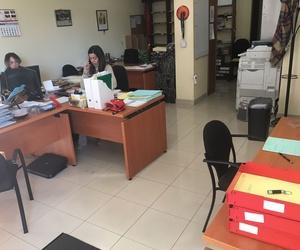 Empresa de reformas en Vigo