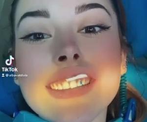 Promoción pin dental de Zirconita