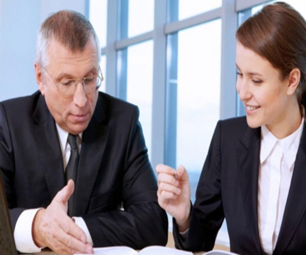 La necesidad de asegurar tu jubilación