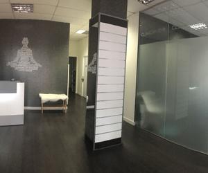 Galería de Psicoterapia en Humanes de Madrid | Clínica Rubio