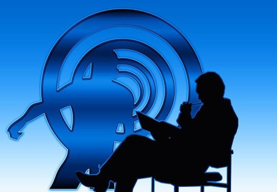 Qué es la psicología forense y cuáles son sus campos de actuación