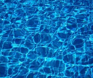 Beneficios del mantenimiento de piscinas
