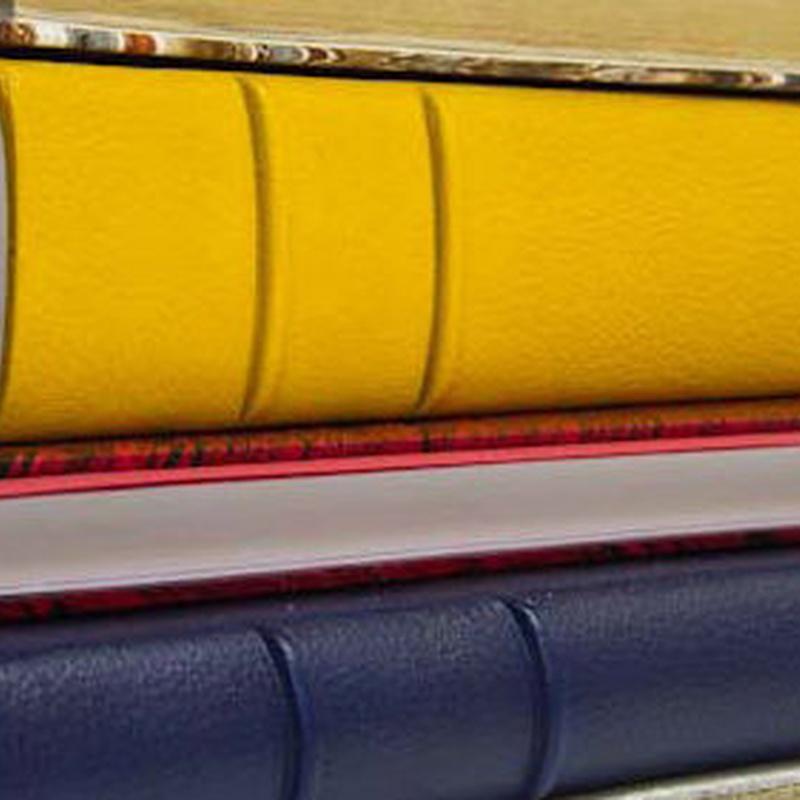 Libros de texto y de contabilidad: Productos y Servicios de Papelería Dina