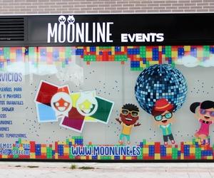 Galería de Fiestas en Fuenlabrada | Moonline Events
