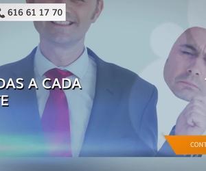 Consulta de psicología en Badajoz - Cepsinba