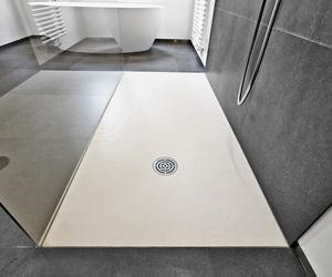 Cambio de bañera por plato de ducha en Madrid Sur