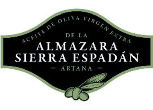 Fotos de Cooperativas en Artana   Almazara Sierra Espadán Coop.