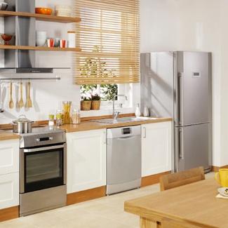 Ideas y consejos para reformar cocinas