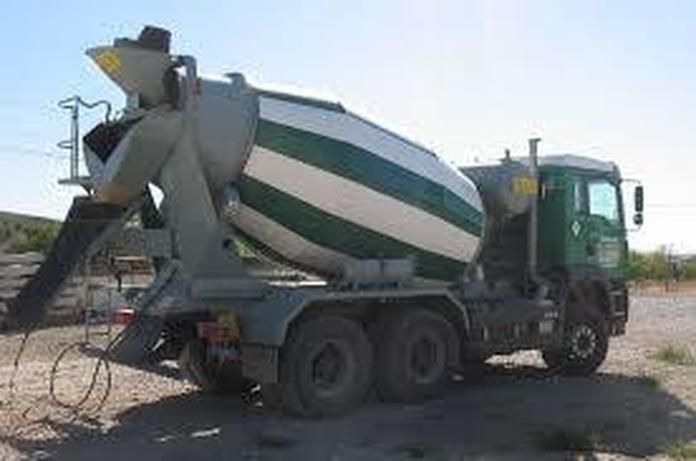 Demoliciones: Servicios de Mibori Construcciones