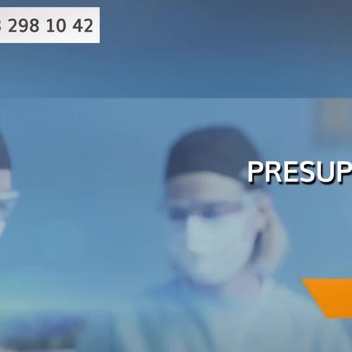 Ortodoncia dental en Hospitalet de Llobregat | Clínica Dental Santa Eulália