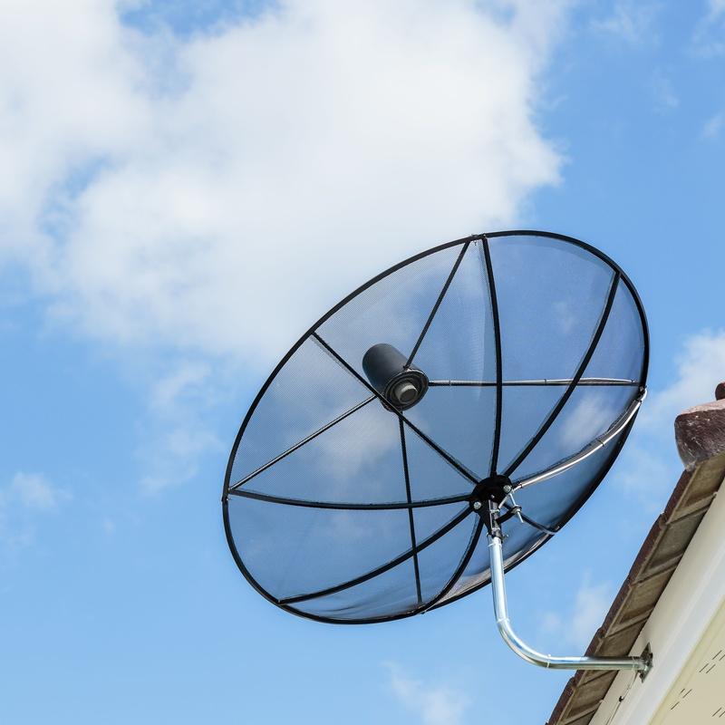 Mantenimiento: Servicios de Electrónica 10 Instalaciones
