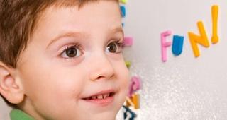 ¿Sabes lo que les aporta a tus hijos aprender idiomas?