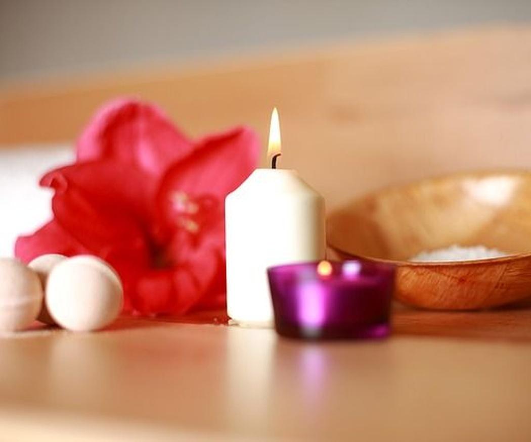 La historia del masaje erótico