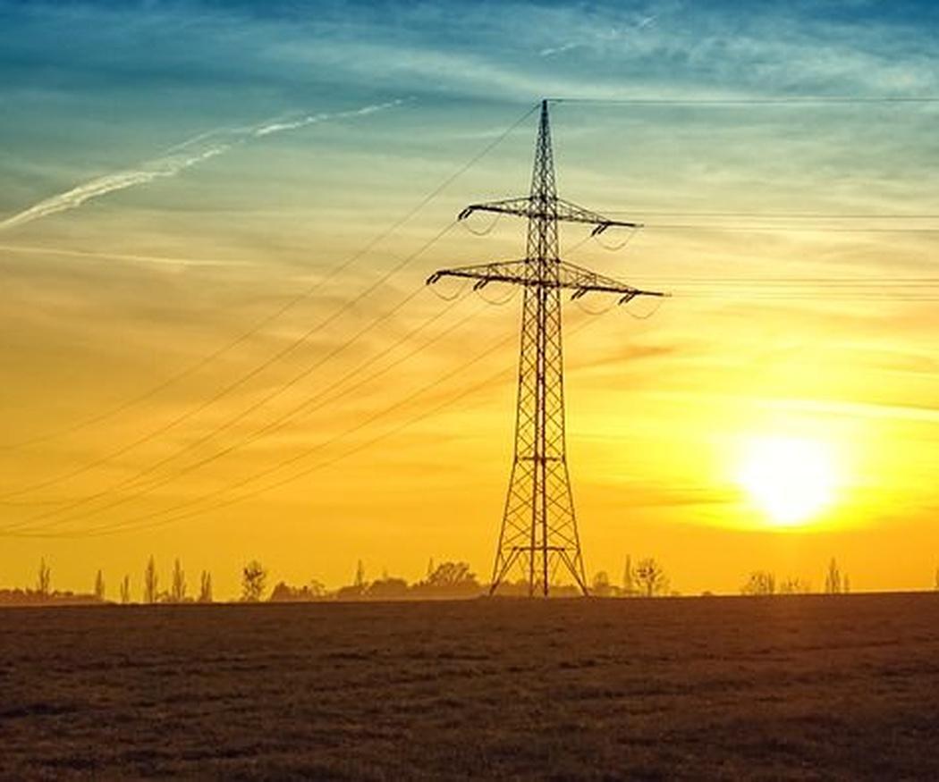 ¿Qué es un suministro eléctrico?