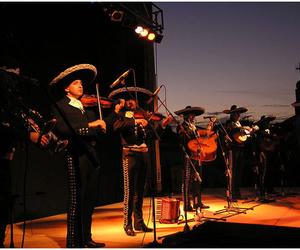 Espectáculos mariachi en Madrid