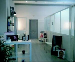 Galería de Centros de estética en Sevilla | Centro de Estética Vaness