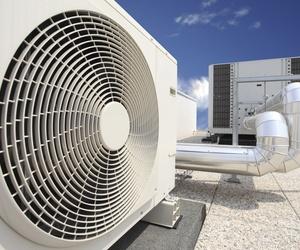 Instalación de climatización en comunidades en Toledo