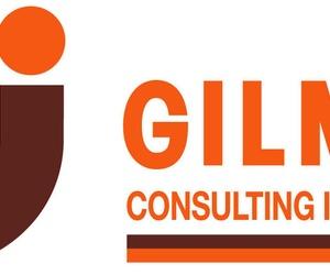 Gilmar Consulting Inmobiliario