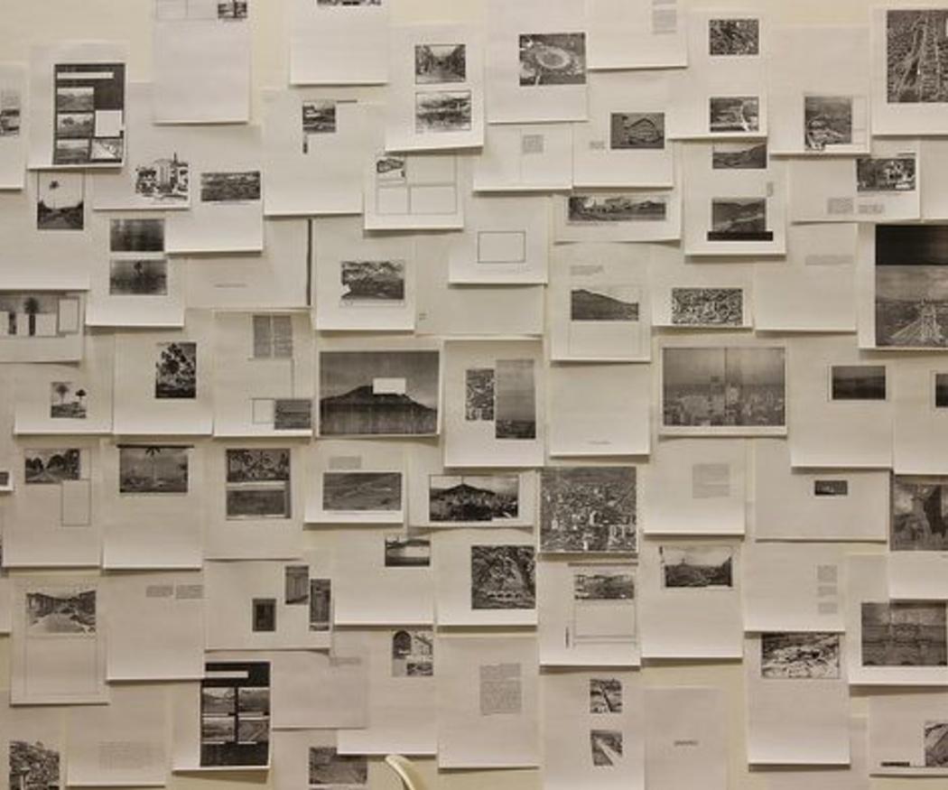 ¿Quién inventó la fotocopiadora?