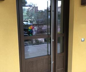 Galería de Carpintería de aluminio, metálica y PVC en Terrassa | Tancaments Cusidó