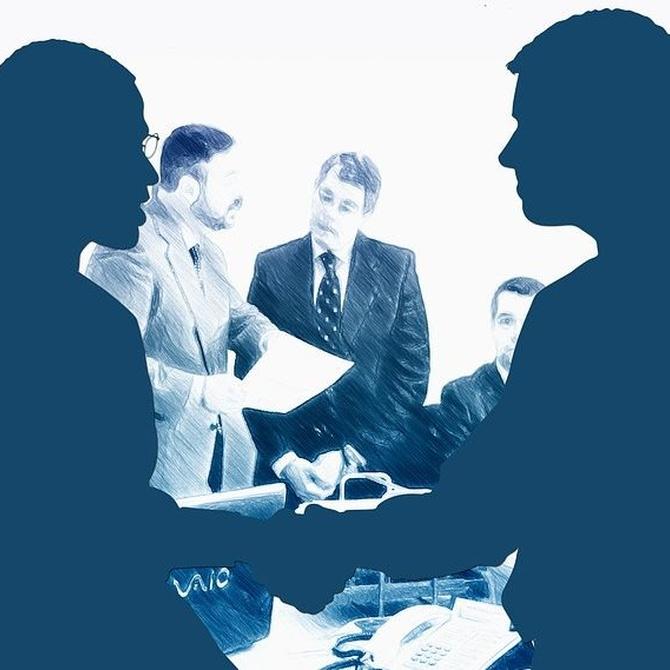5 aspectos básicos del derecho laboral