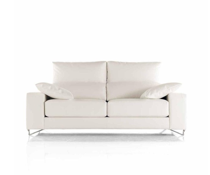 TAPICERIA - SOFÁS: Catálogo de qboss mobiliario